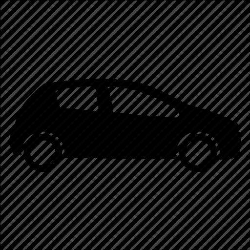 Cars-512
