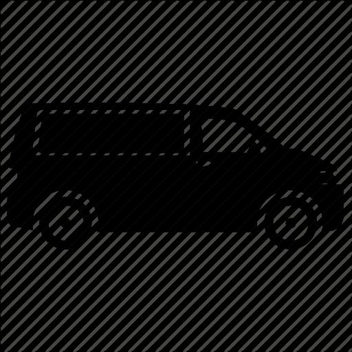 Vans-512