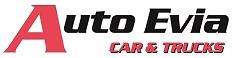 autoevia-logo